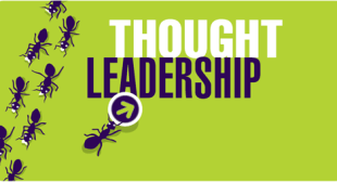 Thought Leadership Alliance – Update